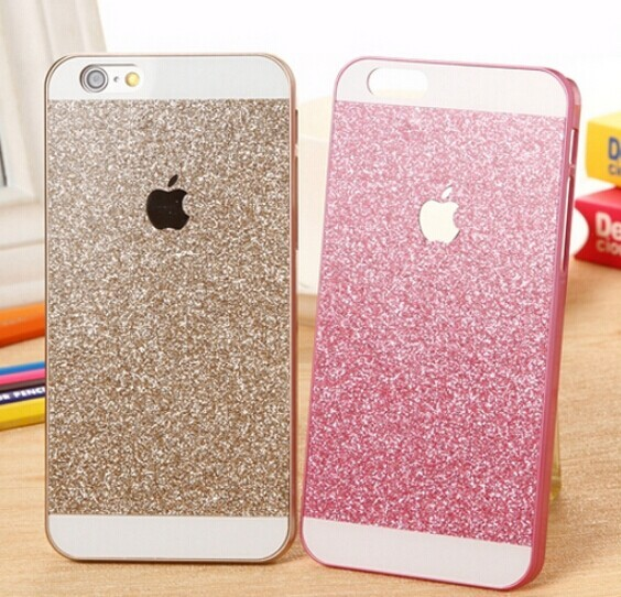 Get this Bling Bling Glitter Skin Cases for iPhone 5c bf36a328e