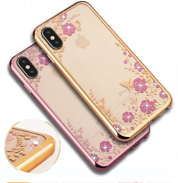 Cheap Iphone  Cases For Girls