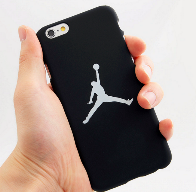online store 5ee4e 79899 iphone 8 Boys Cases flyman Basketball Phone Cover For iphone 6 6s 7 ...