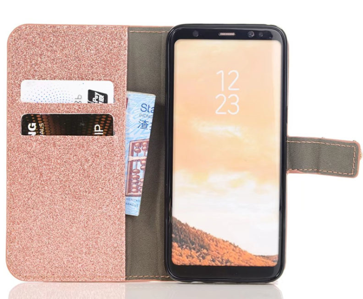 Cheap Iphone  Wallet Cases