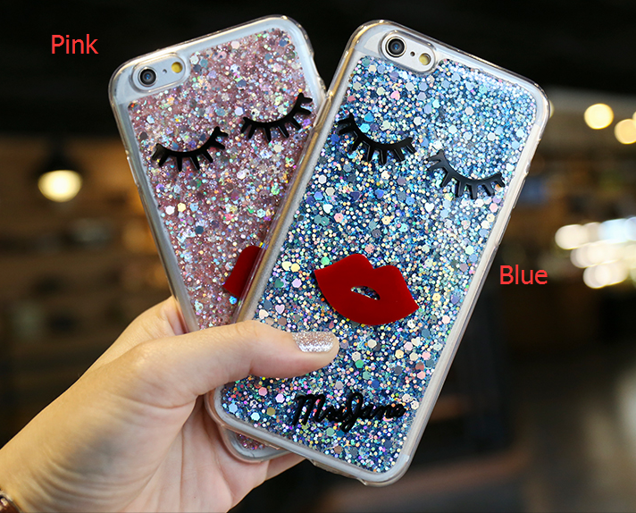 cheap iphone 4 cases for girls stylish iphone 6s plus bling cases 18342